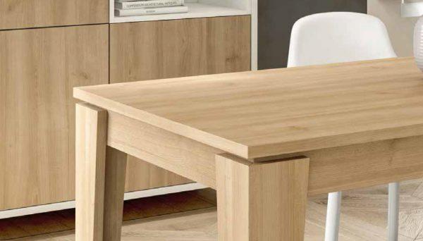 azalea tavolo 1