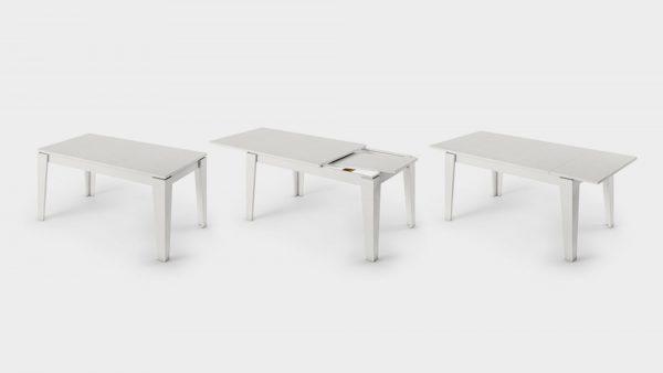 azalea tavolo 2