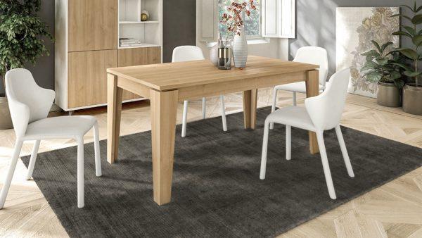 azalea tavolo